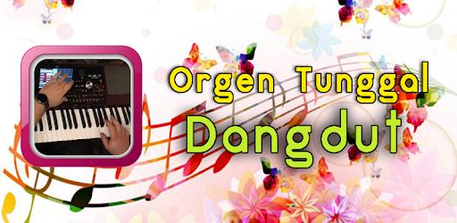 Orgen Tunggal Dangdut On Windows Pc Download Free 1 2 Id Karaoke Dangdut Asuransi Kredit Internet Hosting Trading Orgen Dangdut
