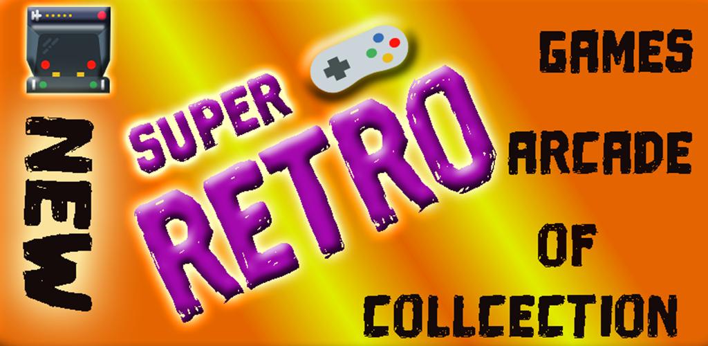 Super NES Emulator - FC NES-99 IN 1 (Arcade Games) APK Download