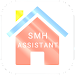 SmartMy Home Assistant Premium icon