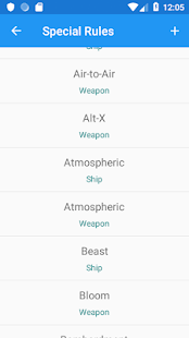 App Dicey Data: Dropfleet Commander APK for Windows Phone