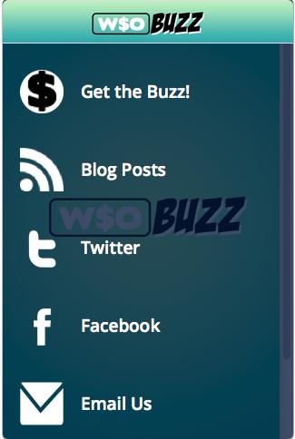 WSO Buzz - Warrior Forum