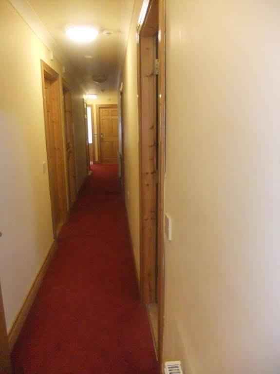 Foggy Dew Inn