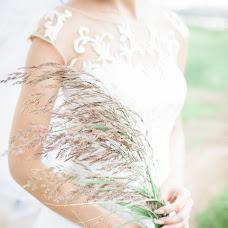 Wedding photographer Ilya Neznaev (neznaev). Photo of 12.08.2017