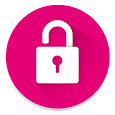 T-Mobile Device Unlock (Google Pixel Only)