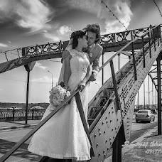 Wedding photographer Evgeniy Bashmakov (ejeune). Photo of 30.10.2013
