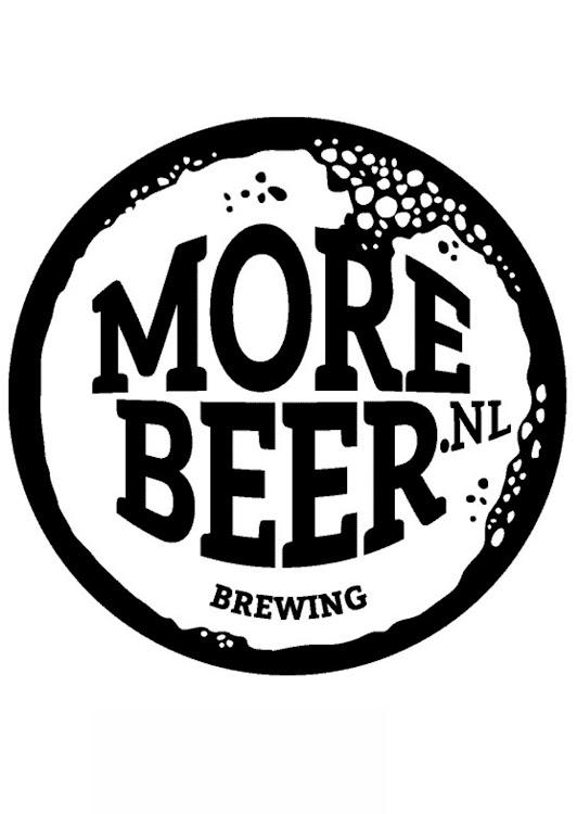 Logo of Morebeer Roos = B(L)ack