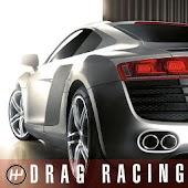 5th Gear- Car Drag Race
