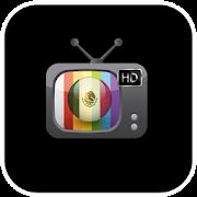 App TV México HD APK for Windows Phone