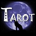 Daily Tarot - Horoscope for Future icon