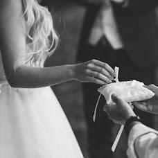 Wedding photographer Angelika Löwen (AngelikaLowen). Photo of 23.10.2016