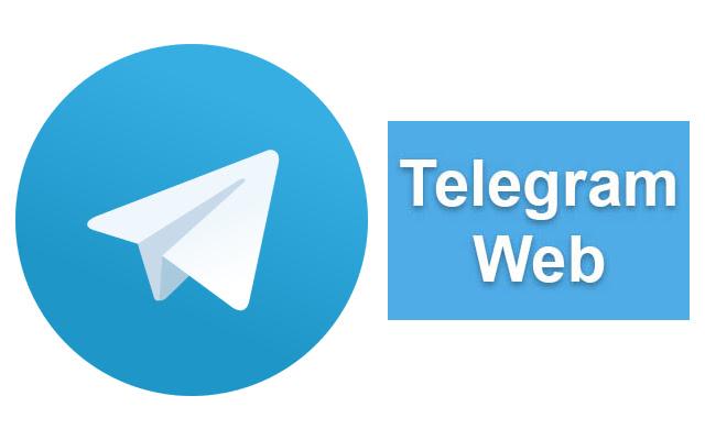 Telegram Web Use Telegram On Windows Mac