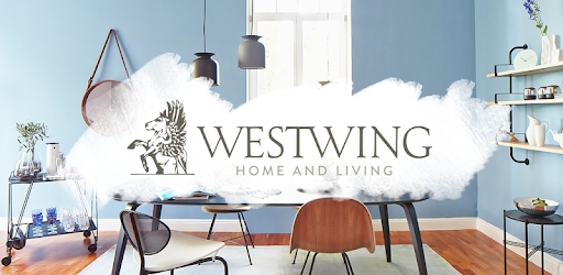 Westwing Home Living Programme Op Google Play