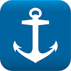 Marine Weather Plus icon