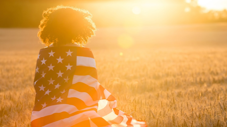 Hidden History: Celebrating Black History Month