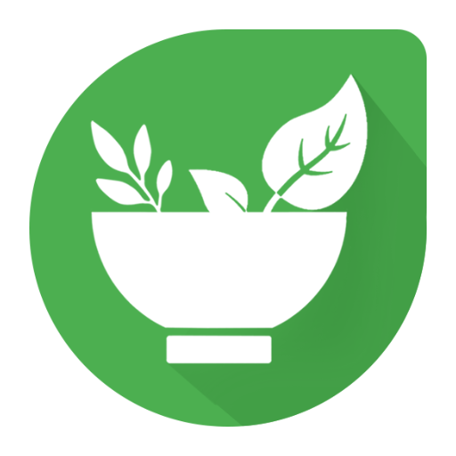 Herbs Encyclopedia APK Cracked Download
