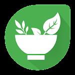Herbs Encyclopedia 2.7.3