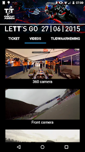 TT Circuit Assen screenshot 3