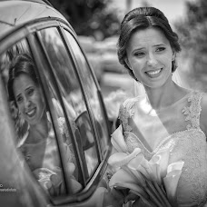 Wedding photographer Stanciu Daniel (danielstanciu). Photo of 07.10.2015