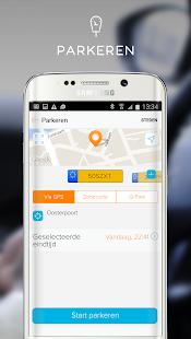 MyOrder - Order life Easy Screenshot 3
