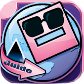 Guide for Geometry Dash_World