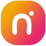 Nubit Launcher 2.0