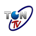 TonTV icon