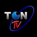 TonTV
