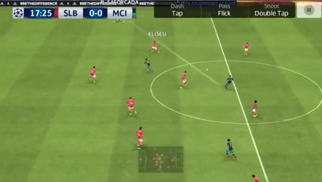 Hints PES 18 APK 1 0 - Free Sports Games for Android