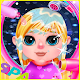 Cute Baby Salon Girl : All Dresses Free for PC-Windows 7,8,10 and Mac