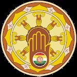 SSS Jain Yuvak Sangh Icon