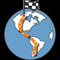 Rambler GPX Maps & Navigation icon