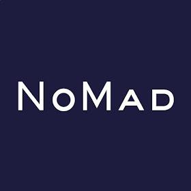 NoMad NYC Hotel