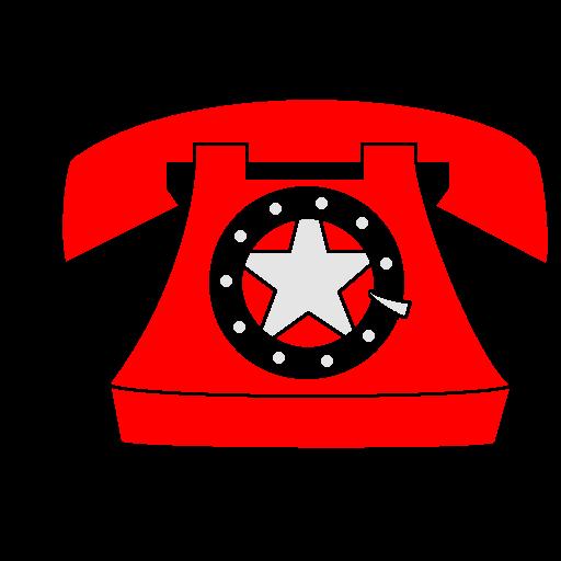 TeleCop Call Screener Blocker