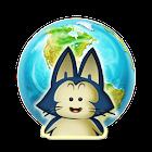 โลกการ์ตูน - อ่านการ์ตูนมังงะ แปลไทย icon