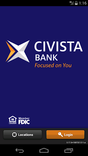 CB-Mobile Banking