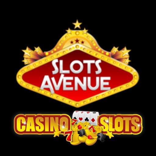 Slot Avenue