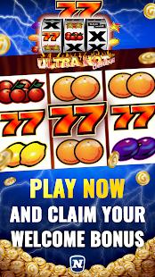Game Gaminator Casino Slots - Free Slot Machines 777 APK for Windows Phone