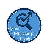 ViEr Betting Tips