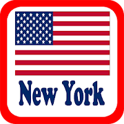 USA Radio New York Radio