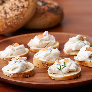 Nova Cream Cheese Spread