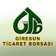 Giresun Ticaret Borsası Download on Windows
