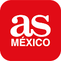 AS México icon