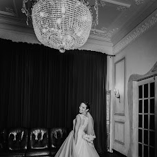 Wedding photographer Darina Vlasenko (DarinaVlasenko). Photo of 24.01.2016