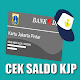 Cara Cek Saldo KJP Terbaru Download on Windows
