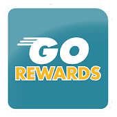 Blueox Go Rewards