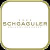 Hotel Schgaguler APK