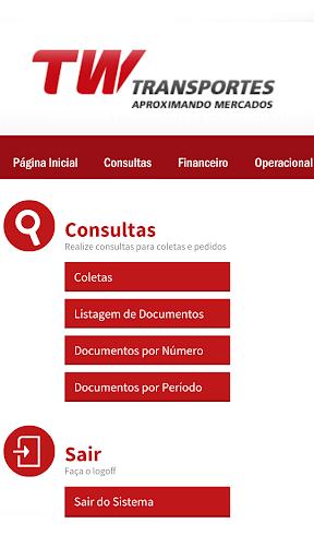 Coletas Online