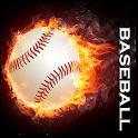 Béisbol icon