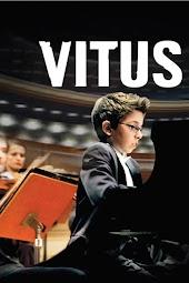 Vitus (2006) (Subtitles)