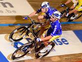 Coronazorgen in het peloton: Sport Vlaanderen moet selectie wijzigen enkele uren voor start Omloop